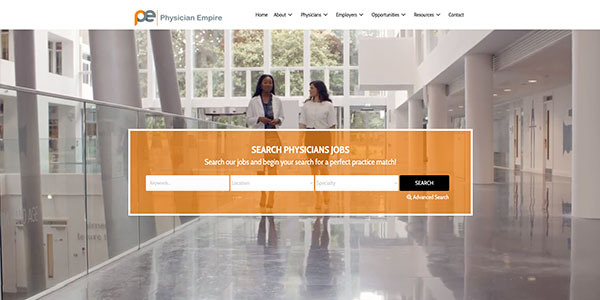 physicians-empire-featured