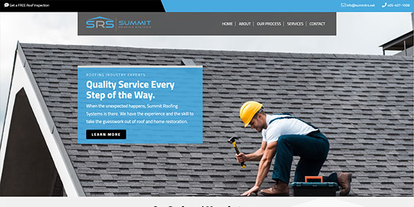 summit-roofing-featured
