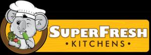 superfresh logo