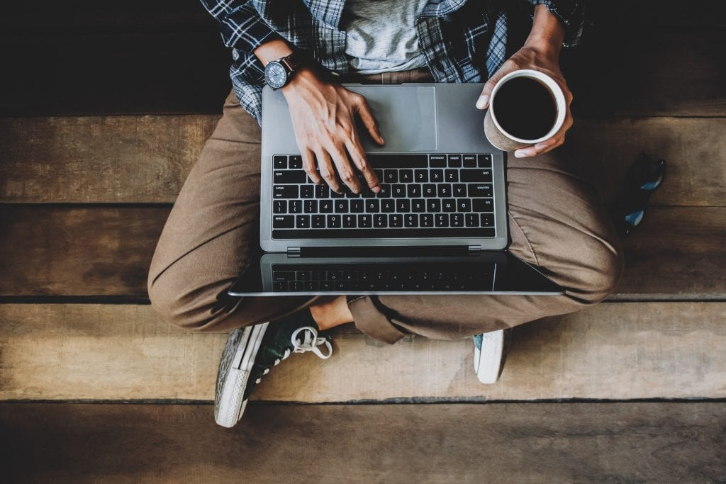Wouldn't it be great if you opened that inbox to find a couple of marketing newsletters to welcome you to the work day? Here's our top 10!