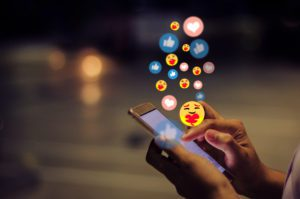 We all want to know how to increase Facebook engagement for our small business. Here are eight different ways to grow your social engagement.