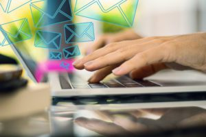 To make sure your email newsletters are as effective as possible, take some time to perfect each element.