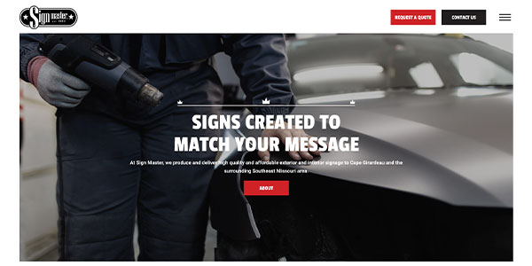 sign-master-featured